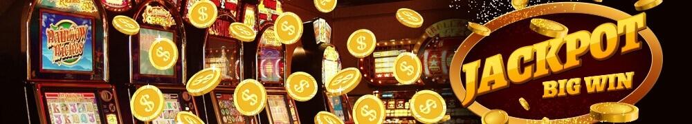 Play Echtgeld Casino